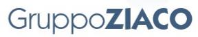 Gruppo Ziaco