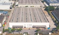 Via-dellIndustria-mq-13